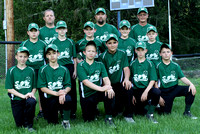 SIU Little League