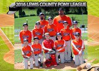 LC Astros 2016