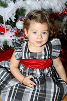Cambria 2nd Christmas