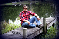 Triston - Bridgeport 2014